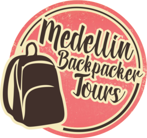 Medellin Backpacker Tours